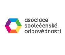 ACSR_na_web