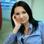 Grausova_col_sq