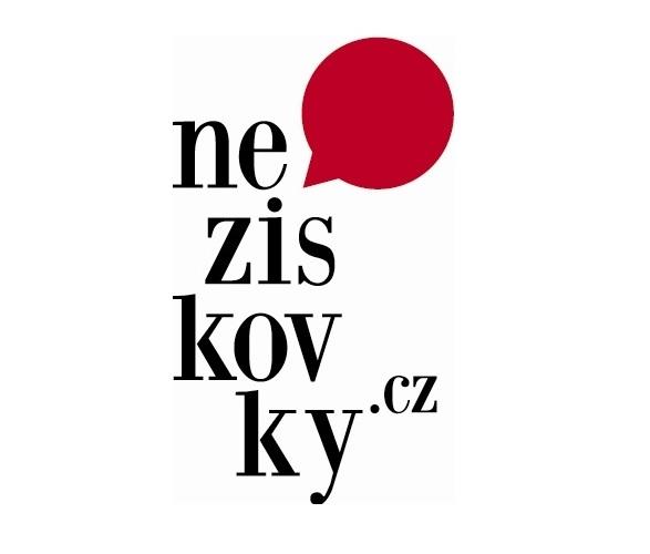 Neziskovky_na_web_3