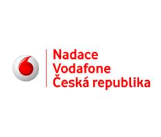 vodafone_nadace